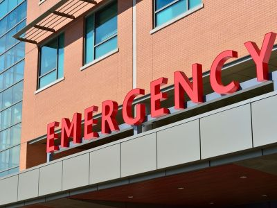 11 hospitals planning upgrades, expansions