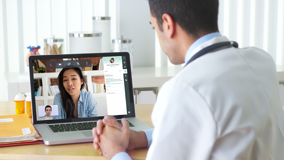 5 Critical Considerations for Patient Privacy in Telehealth