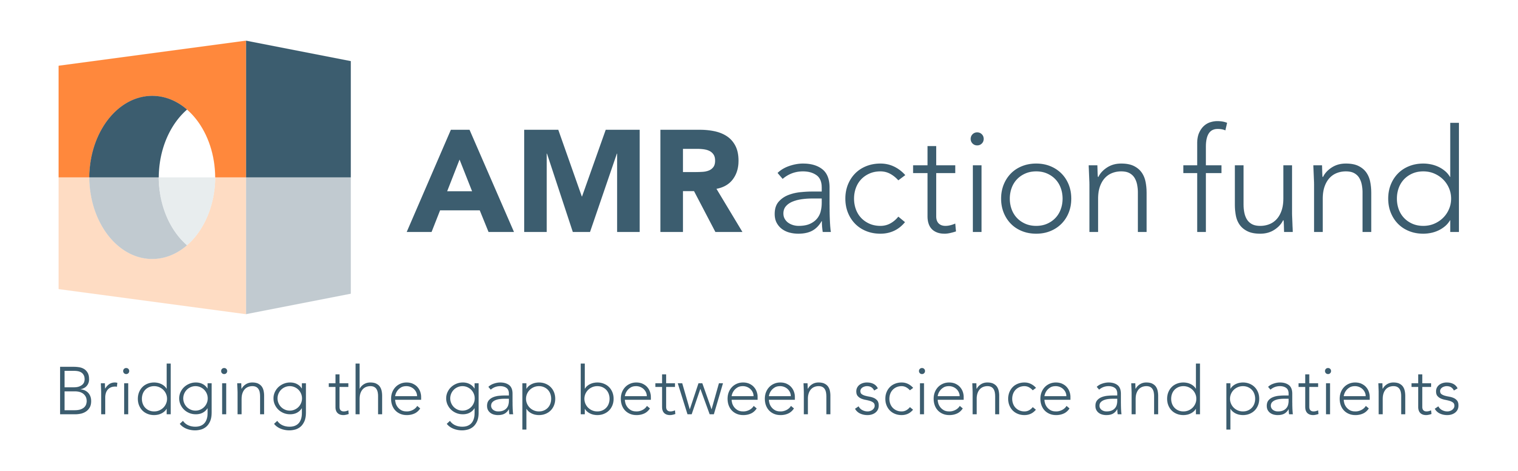 New initiative to bridge the gap on antimicrobial innovation