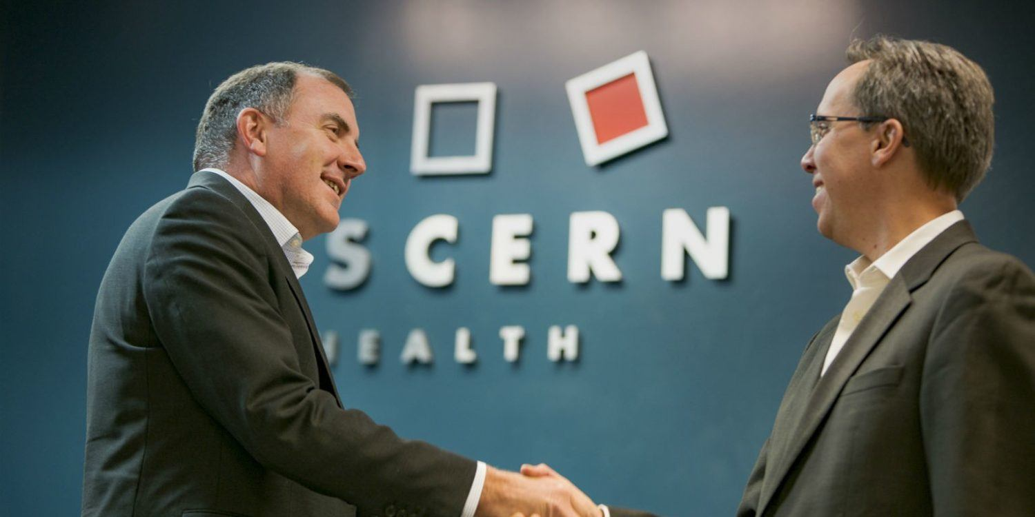 W2O Acquires Discern Health to Strengthen Value-Based Care Capabilities