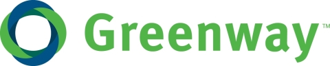 Greenway Health Implement Largest Pharmacy EHR Ever