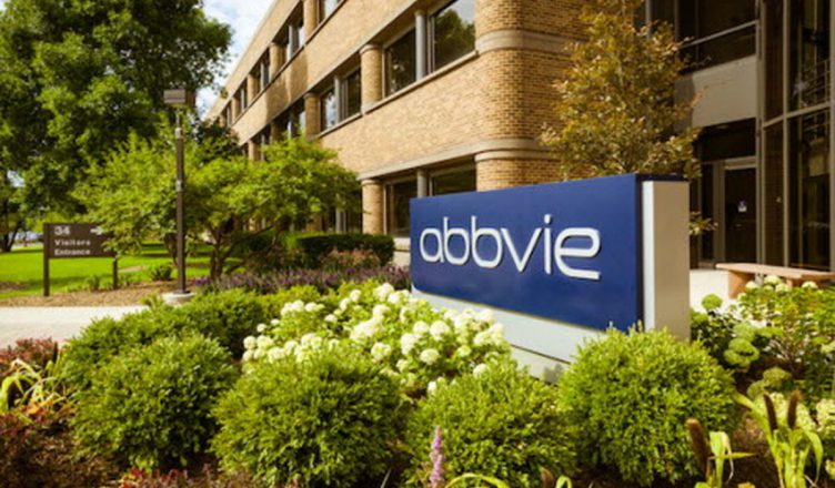 AbbVie Report Results of Rinvoq (upadacitinib) in a P-III AD Up Study for Patients with Atopic Dermatitis