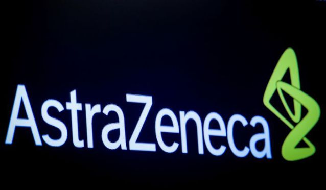 AstraZeneca's Breztri Aerosphere Receives the US FDA's Approval for the Maintenance Treatment of COPD