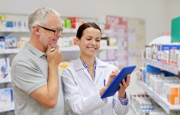 Complete Guide on Buying Medicines from Online Pharmacies