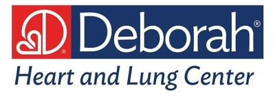 Deborah Heart and Lung Center, Thomas Jefferson University collaborate on fellowship training