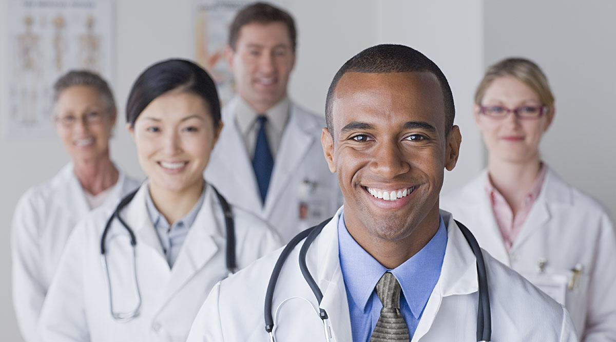 Does the US Have a Physician Shortage or a Physician Training Shortage?