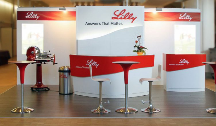 Eli Lilly Reports Results of Jardiance (empagliflozin) in P-III EMPEROR Trial for Heart Failure Patients with Reduced Ejection Fraction with and without Diabetes