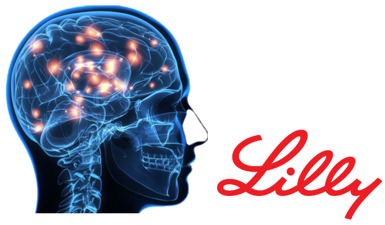 Eli Lilly's P-tau217 Blood Test Demonstrate High Accuracy in Diagnosis of Alzheimer's Disease