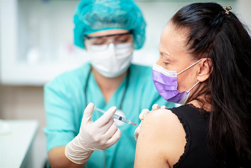 GPs hit out at lack of guidance after flu campaign expanded