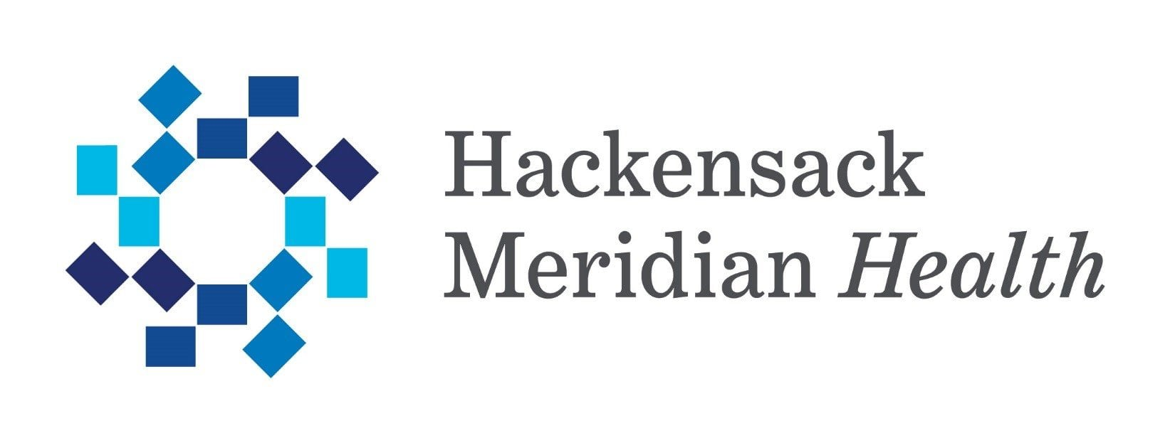 Hackensack Meridian Health opens first COVID-19 recovery center in New Jersey
