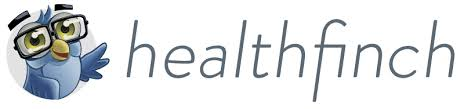 healthfinch Nabs $6M for Charlie Practice Automation Platform