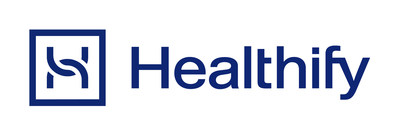 Healthify, Ride Health Partner to Offer SDOH-Driven Transportation to Vulnerable Populations