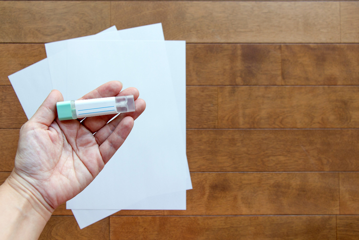 Humana to send 1M+ at-home preventive care screening kits to members