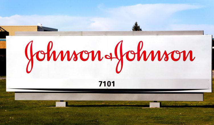 Johnson & Johnson Initiates P-I/IIa Study of its Ad26.COV2.S Against COVID-19 in the US and Belgium