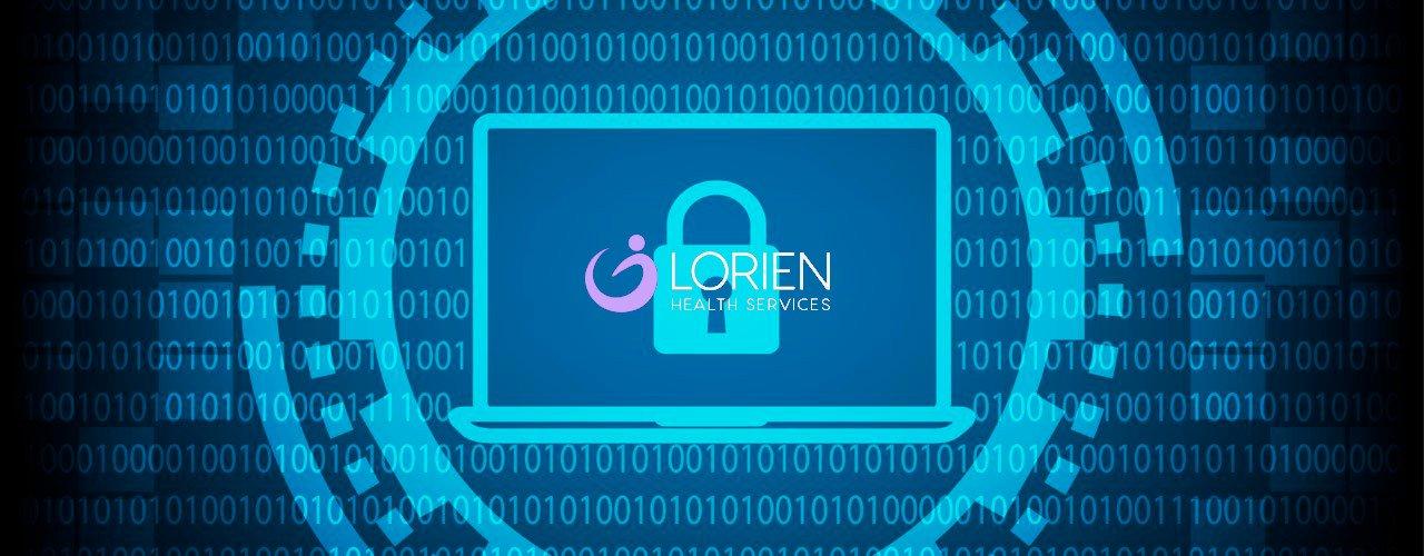 Lorien Health Services Ransomware Attack Impacts 48K Patients
