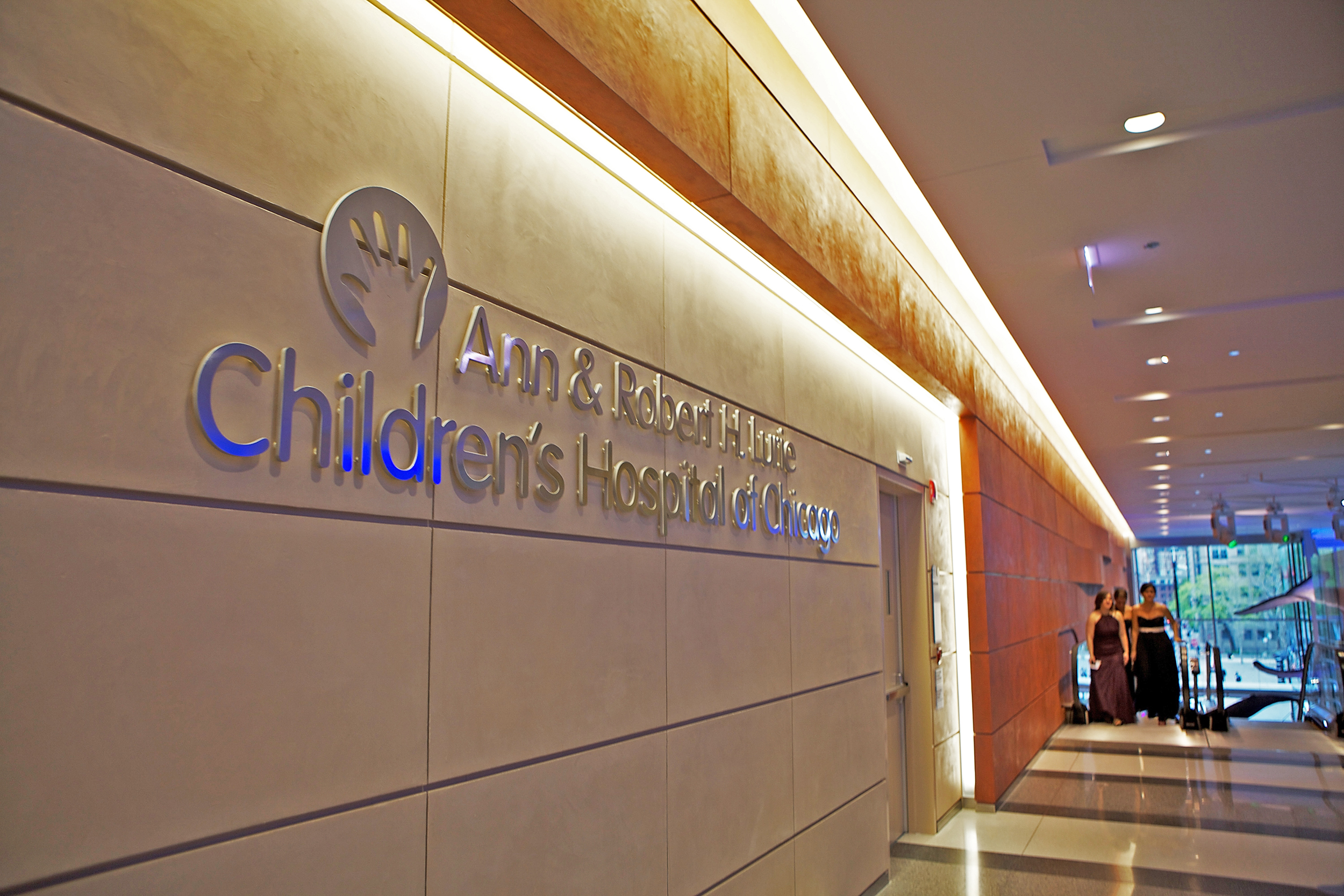 Lurie Children's to end cosmetic surgeries on intersex infants