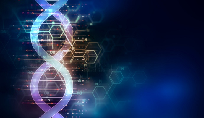 New Genomics Lab Will Leverage AI to Advance Precision Medicine