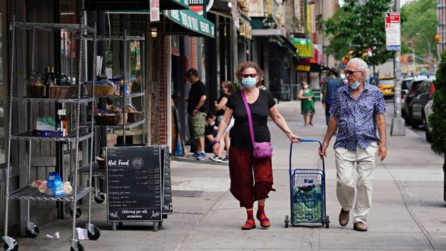 new-york-city-reports-zero-covid-19-deaths-for-first-time-since-pandemic-hit
