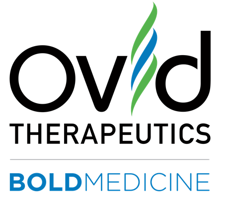 Ovid Therapeutics and University of Connecticut Collaborate to Accelerate the Development of OV101 (gaboxadol) for Angelman Syndrome