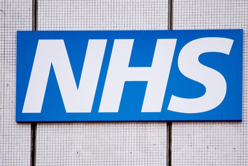 PCNs could struggle to recruit mental health practitioners, report warns