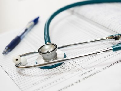 Pennsylvania hospital closes clinic after employee tests positive for COVID-19