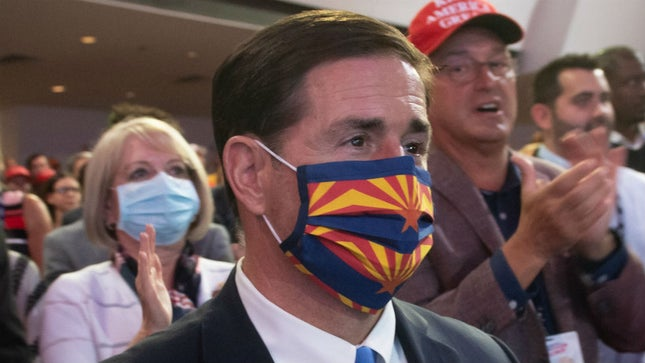 phoenix-mayor-urges-governor-to-issue-statewide-mask-order-close-some-businesses