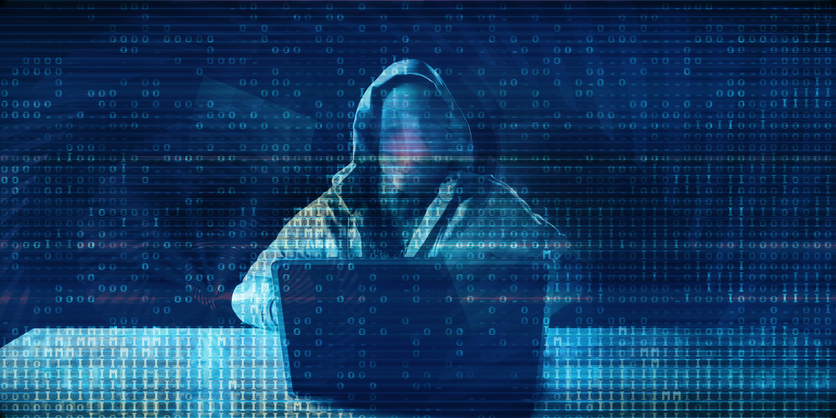 Public health cyber war games: How hackers are exploiting Covid to get ahead