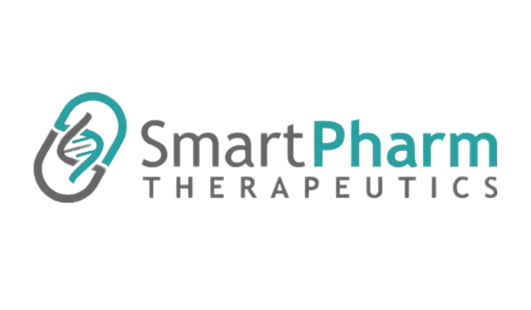 Sorrento to Acquire SmartPharm and Develop Pipeline of Gene-Encoded Therapeutic Antibodies Targeting COVID-19 and Cancer
