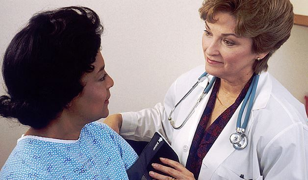 Stop Rolling Back Expanded Practice Licenses for Nurse Practitioners