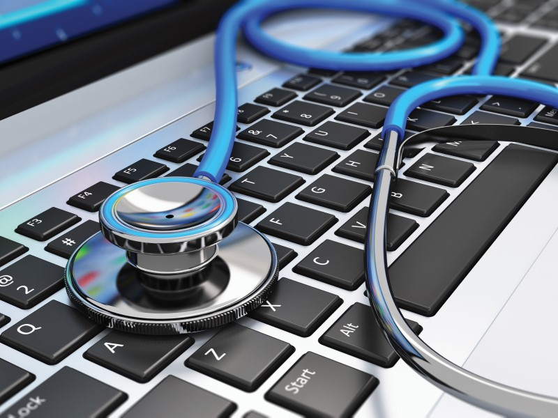 The COVID-19 data issues 12 health system IT execs want addressed first