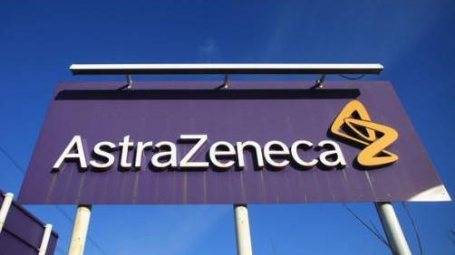 Trial shows AZ's Farxiga slows onset of chronic kidney disease and cuts mortality