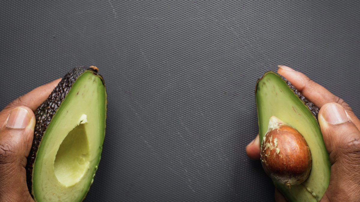 What Happens if You Have Red Wine or Avocados with a Meal?