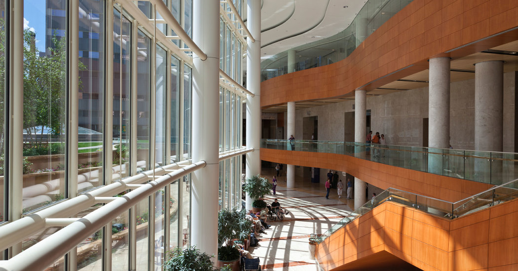 13 hospital projects costing $1 billion or more