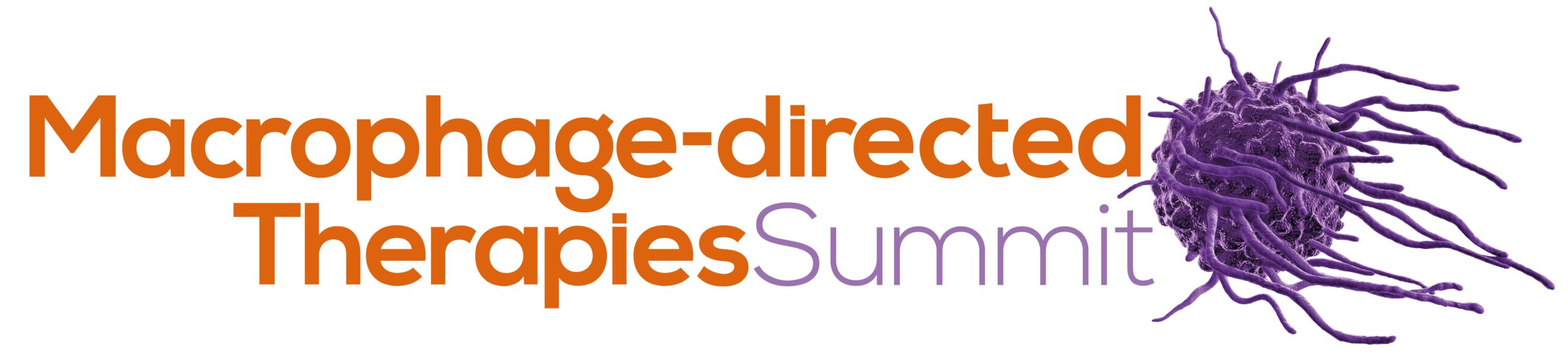 2nd Macrophage-directed Therapies Summit