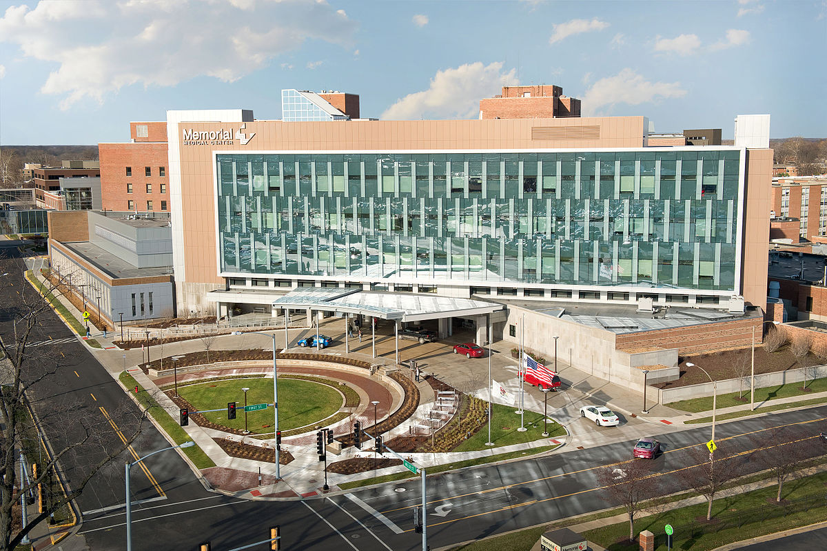 Memorial Health System Deploys Mobile Chatbots to Virtualize Waiting Room Experience