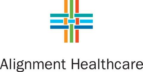 Alignment Healthcare expands