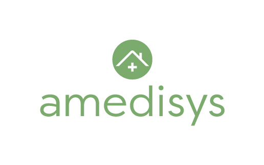 Amedisys Expands Personal Care Network Through New Partnership with BrightStar Care