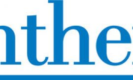 Anthem, Quest Diagnostics to partner: 4 things to know