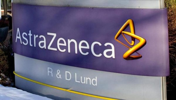 AstraZeneca Collaborates with RenalytixAI to Develop Precision Medicine for Chronic Diseases
