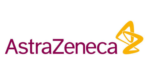 AstraZeneca's Imfinzi (durvalumab) Receives the US FDA's Priority Review for Less Frequent Fixed-Dose Use in NSCLC and Bladder Cancer