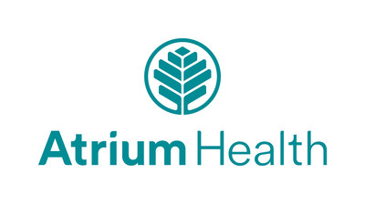 Atrium Health to eliminate single-use plastics