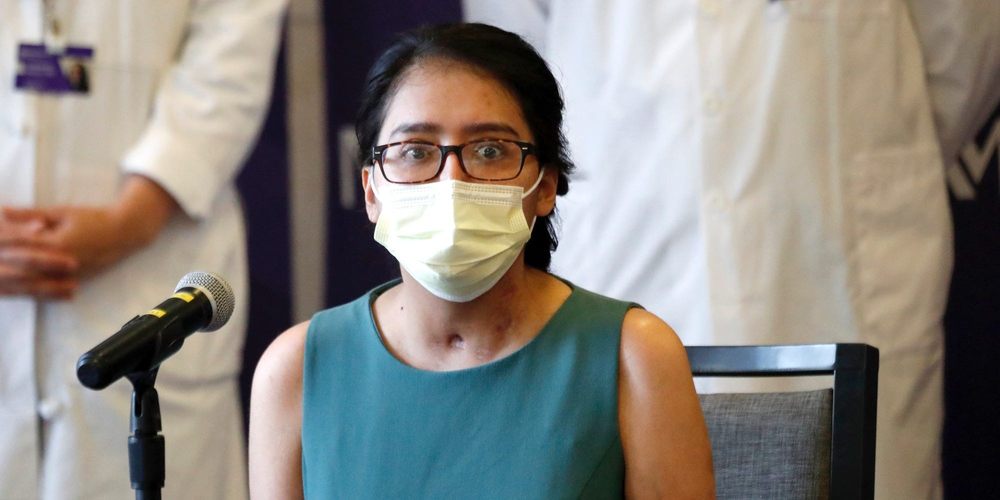 back-to-life-covid-lung-transplant-survivor-tells-her-story