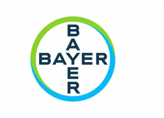 Bayer to Acquire KaNDy Therapeutics for Augmenting its Women's Healthcare Portfolio