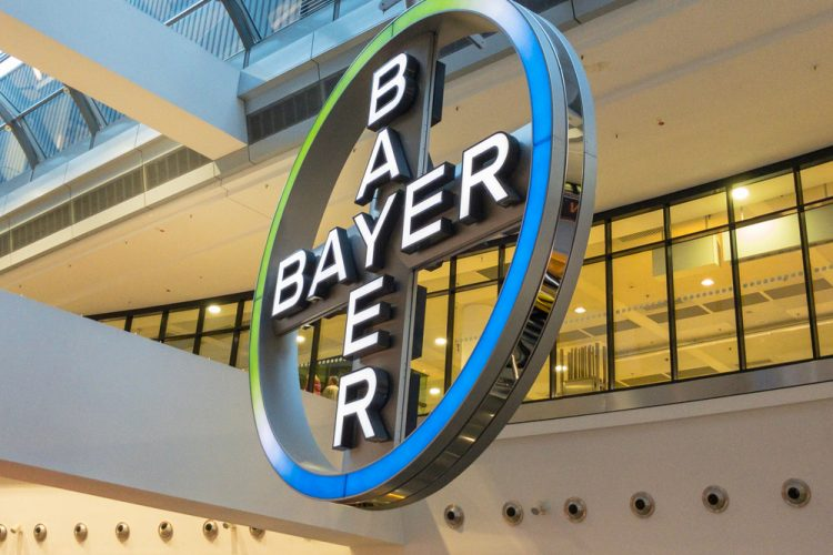bayer-to-acquire-kandy-therapeutics-with-425-million-upfront-payment