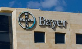 Bayer to pay $1.6B to settle claims against birth control device