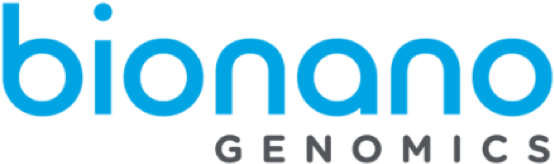 Bionano Genomics Acquires Lineagen to Facilitate the Clinical Adoption of Saphyr for Digital Cytogenetics