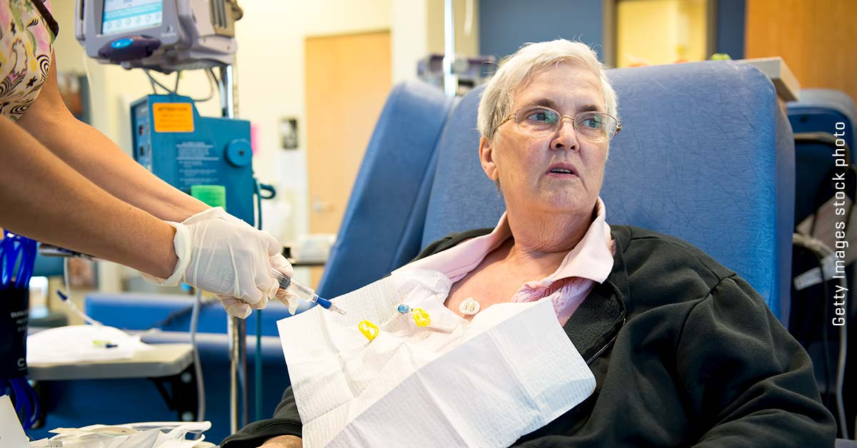 Clinical Care of Cancer Patients in the Age of COVID