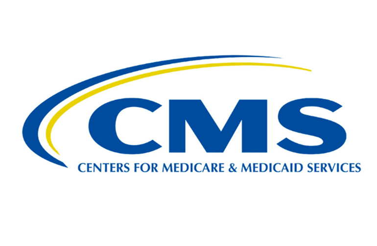 CMS to expand coverage for artificial hearts