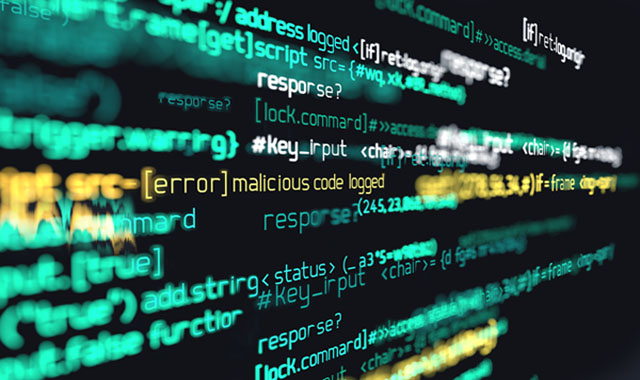 Credential Theft Via Spoofed Login Pages Increase, Healthcare Top Target