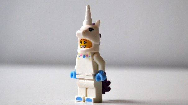 Digital health firm Lyra enters unicorn territory after fundraising